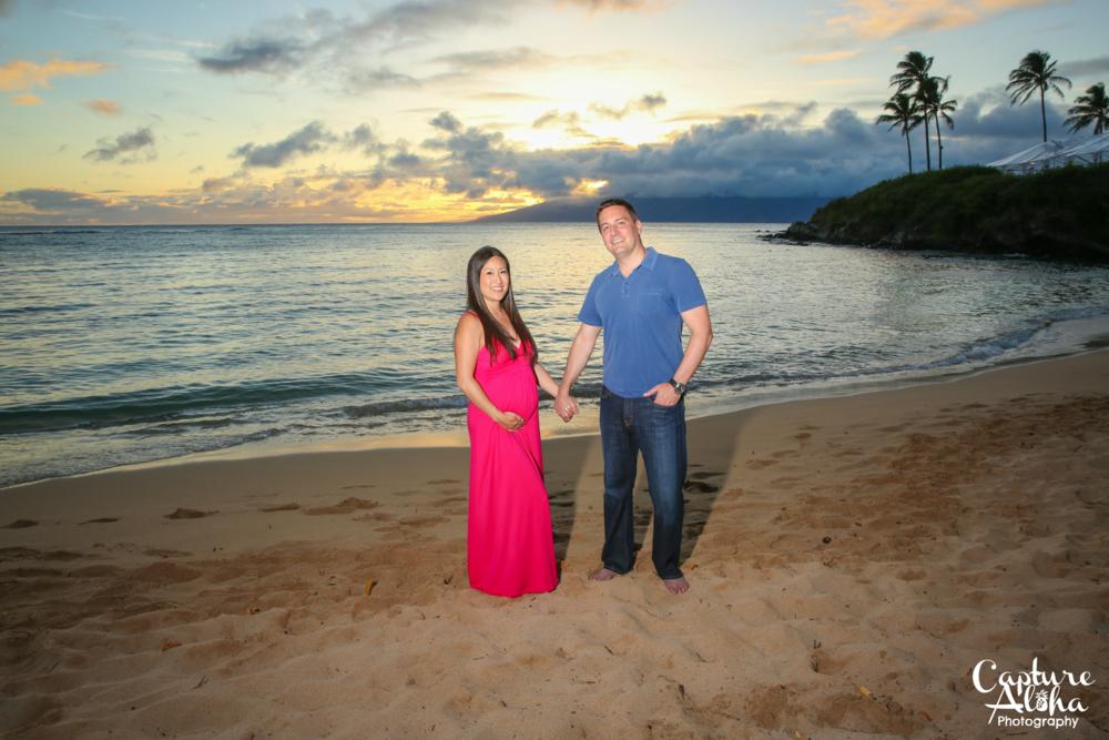 MauiMaternityPhotographer5.png