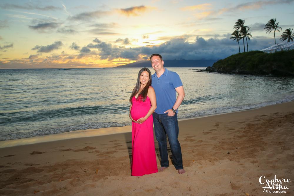 MauiMaternityPhotographer6.png