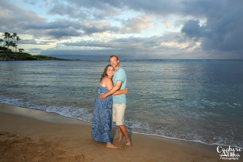 MauiPhotographer9.png