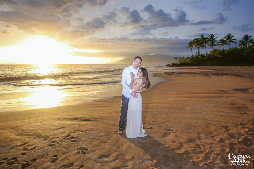 Mauiphotographer8.png
