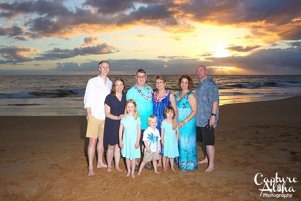 MauiFamilyPhotographer8.jpg