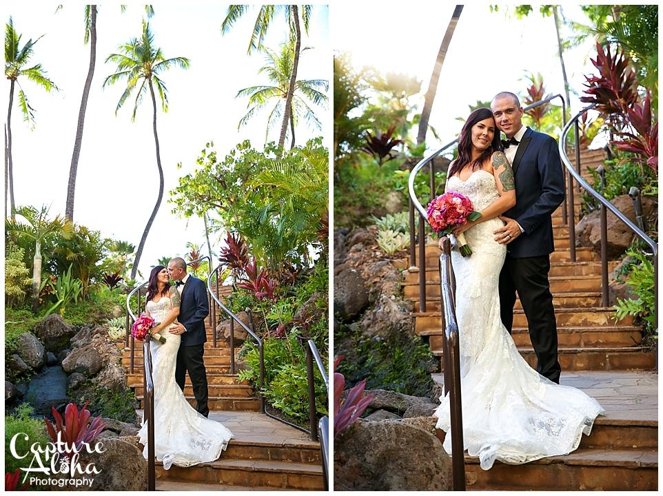 MauiWeddingPhotographer11.jpg