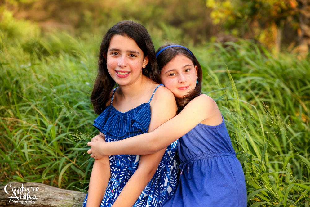 MauiFamilyPhotography2.png
