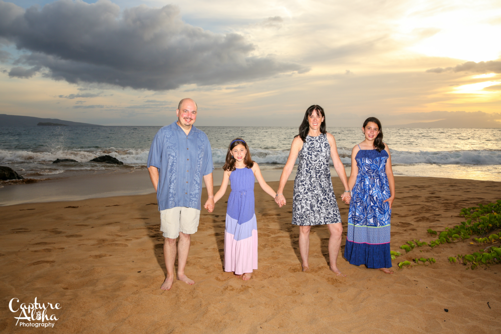 MauiFamilyPhotography4.png