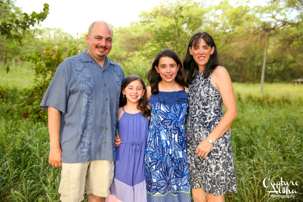 MauiFamilyPhotography3.png