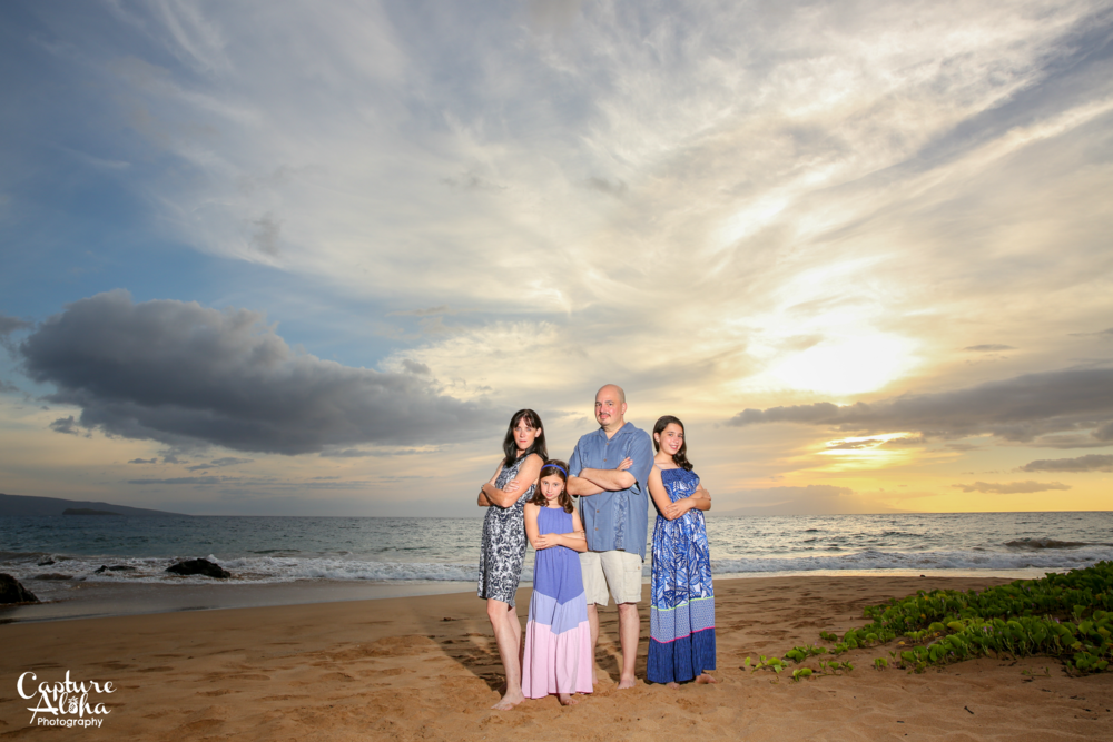 MauiFamilyPhotography5.png