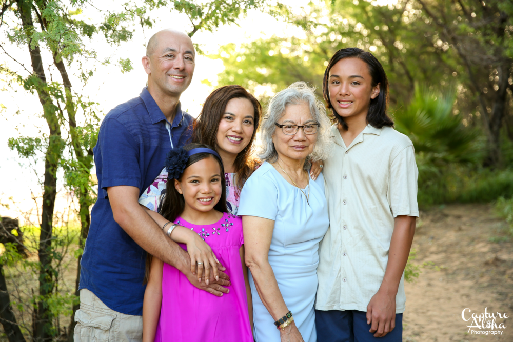 Mauifamilyphotographer2.png