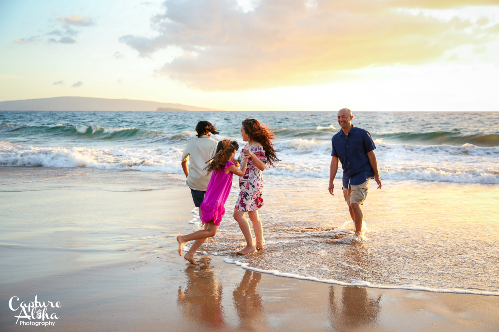 Mauifamilyphotographer8.png