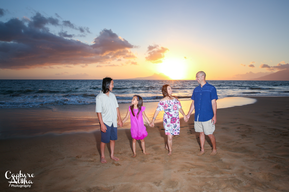 Mauifamilyphotographer11.png
