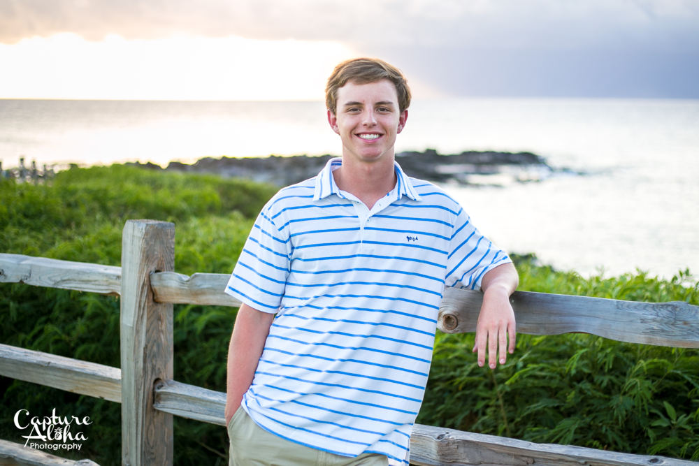 mauifamilyphotographer7.png