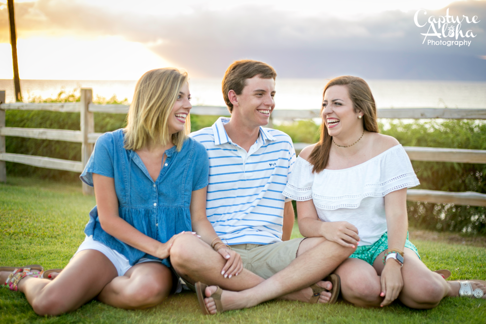 mauifamilyphotographer10.png