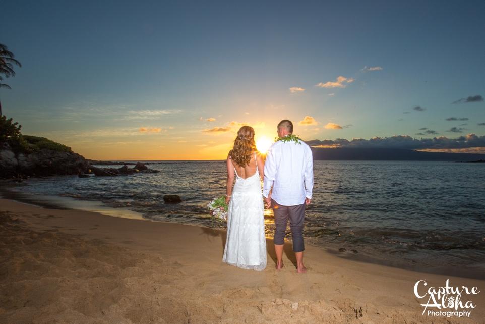 MauiWeddingPhotographer17.jpg