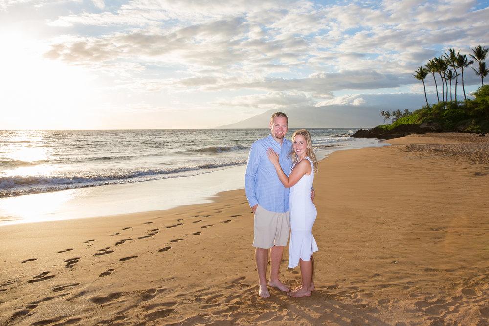Maui Couples Photographer6.jpg