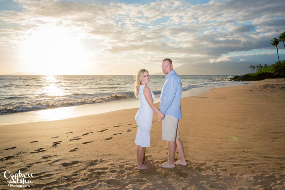 Maui Couples Photographer7.png