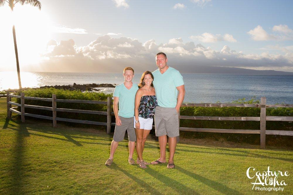 Maui Photographer2.jpg