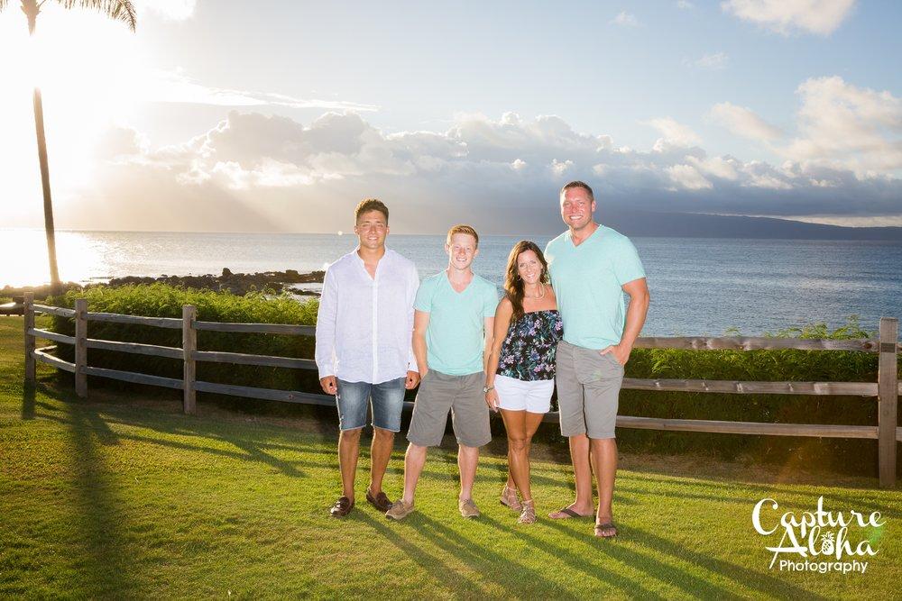 Maui Photographer3.jpg