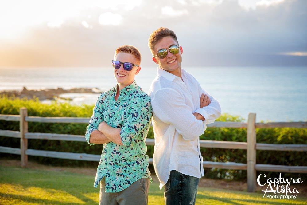 Maui Photographer5.jpg