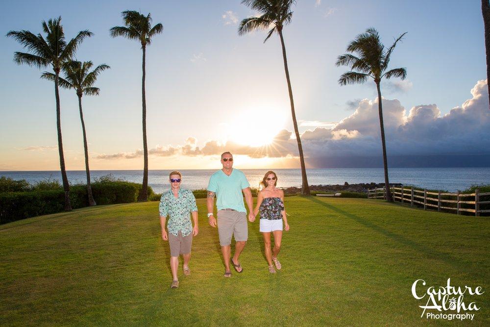 Maui Photographer6.jpg