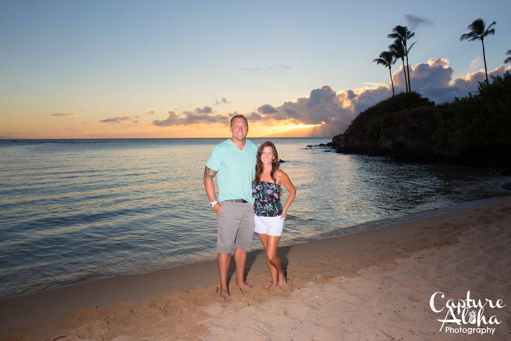 Maui Photographer7.jpg