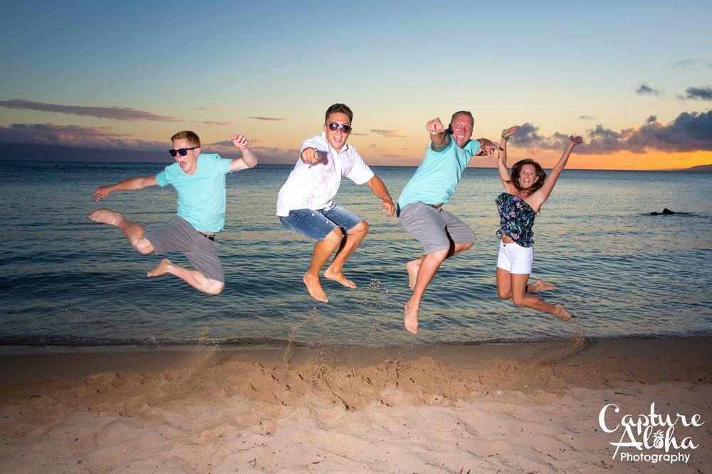 Maui Photographer8.jpg