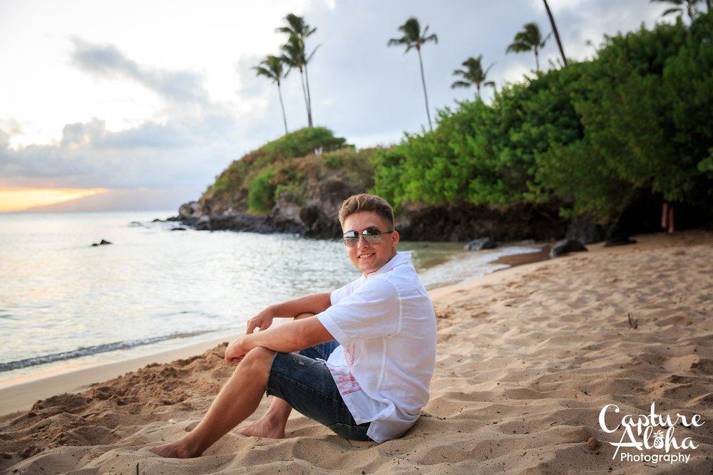 Maui Photographer10.jpg