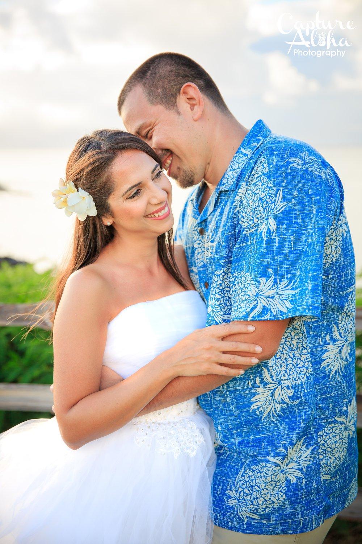 Maui Wedding Photographer1.jpg