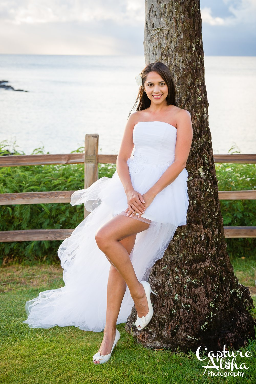 Maui Wedding Photographer2.jpg