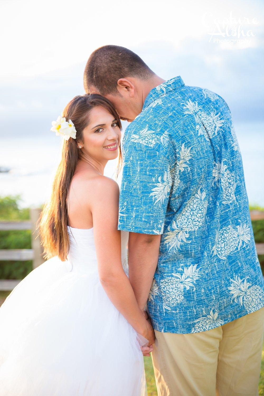 Maui Wedding Photographer3.jpg