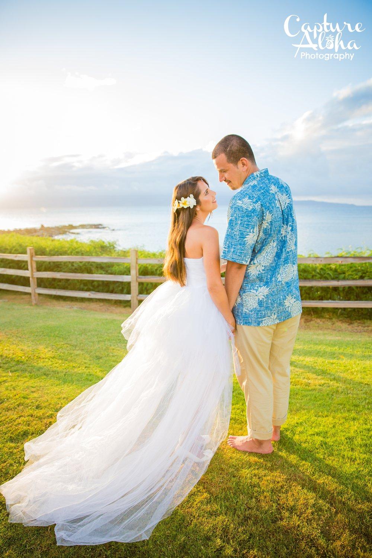Maui Wedding Photographer4.jpg