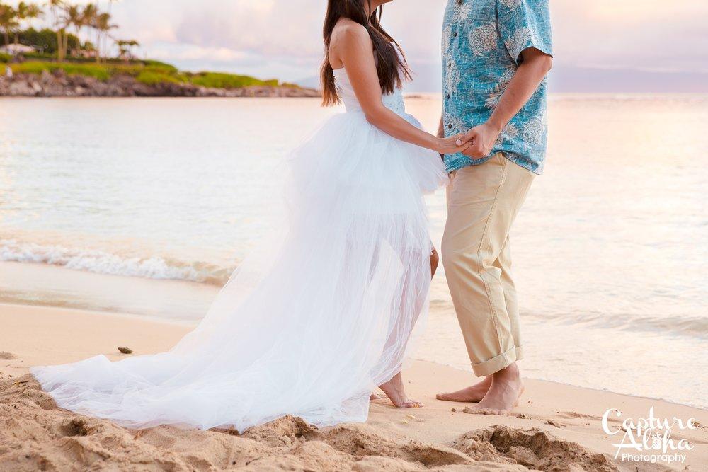 Maui Wedding Photographer6.jpg