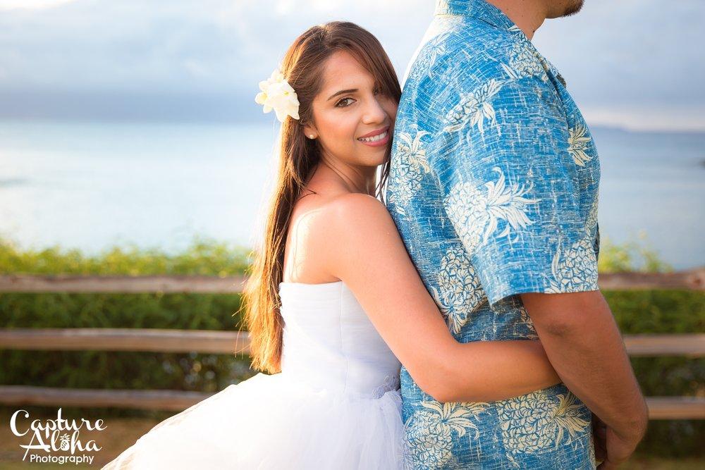 Maui Wedding Photographer5.jpg