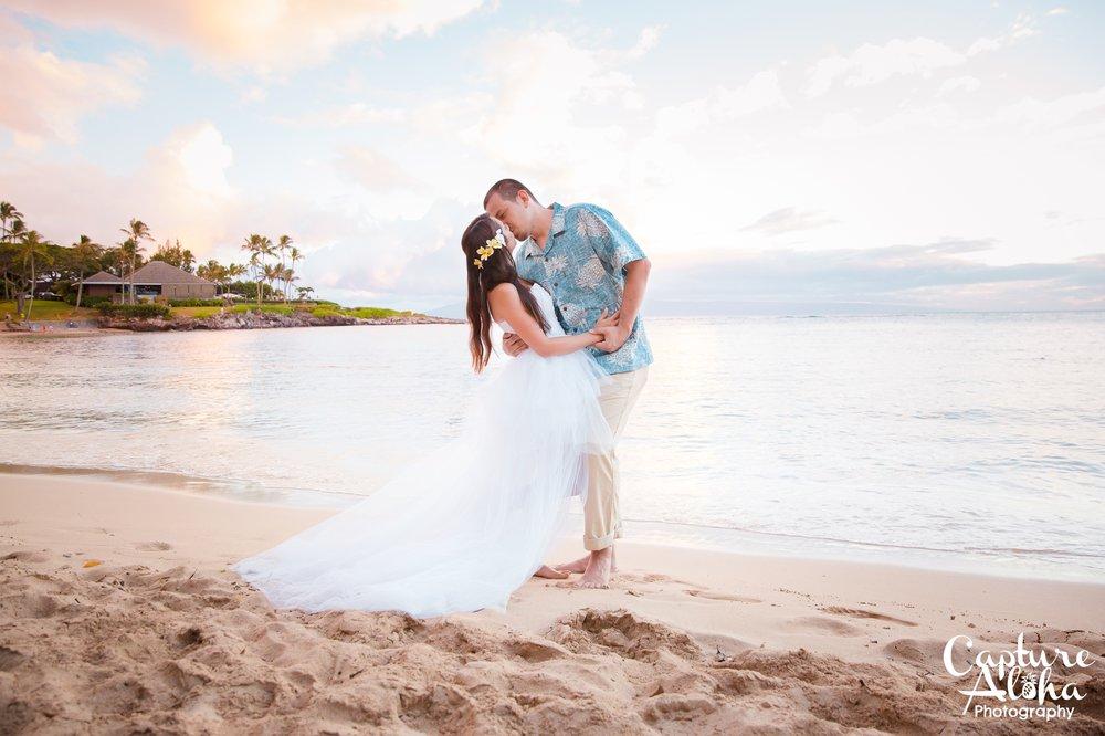 Maui Wedding Photographer7.jpg