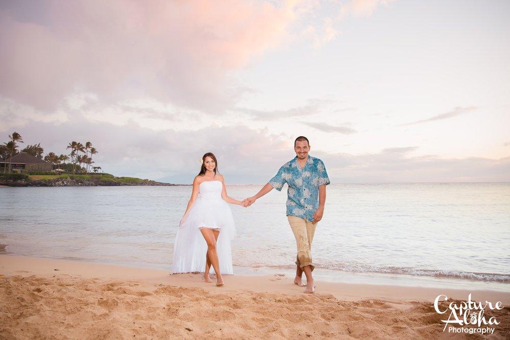 Maui Wedding Photographer8.jpg