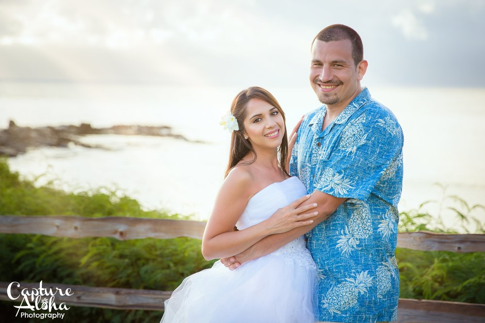 Maui Wedding Photographer10.jpg