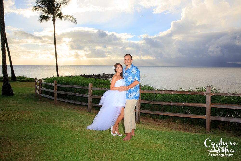 Maui Wedding Photographer9.jpg
