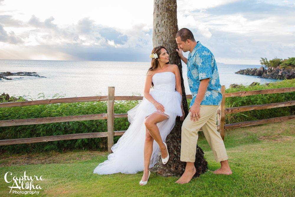 Maui Wedding Photographer11.jpg