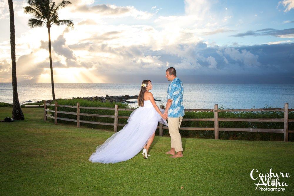 Maui Wedding Photographer12.jpg