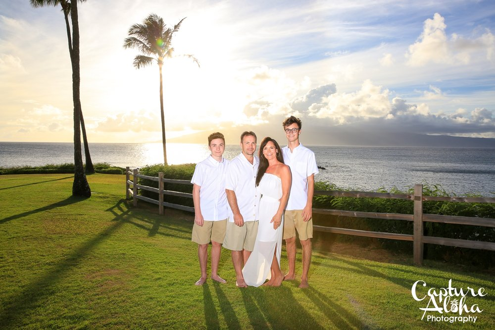 Kapalua Bay Family Photography-1.jpg