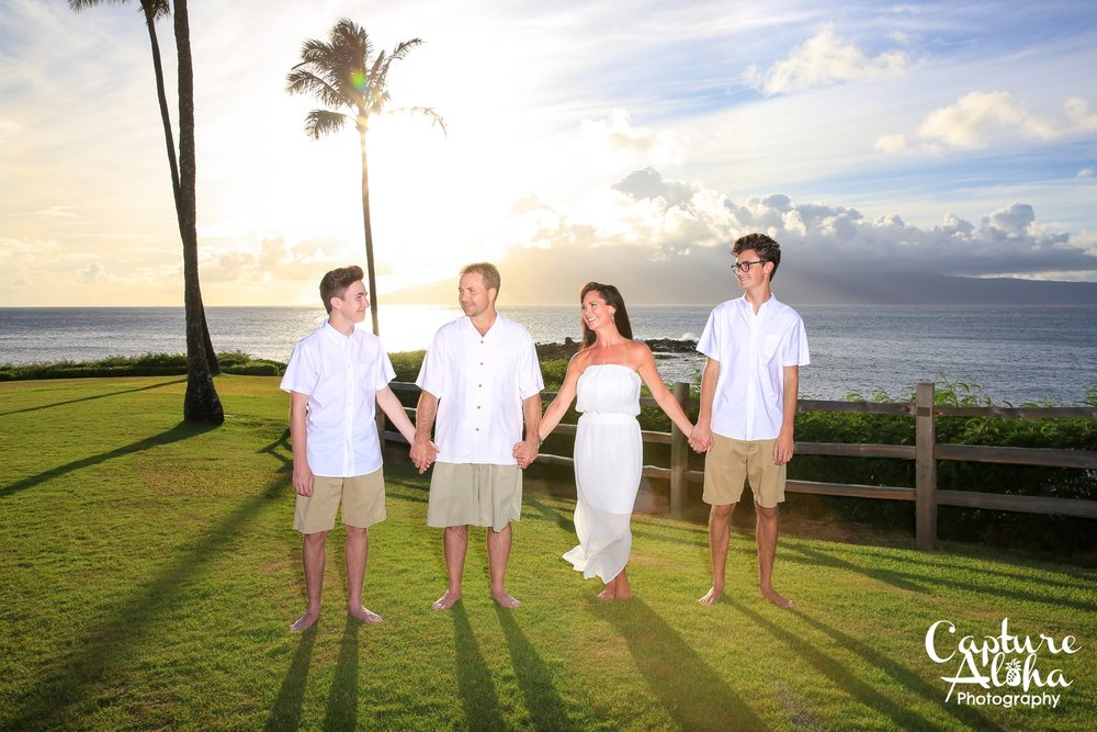 Kapalua Bay Family Photography-2.jpg
