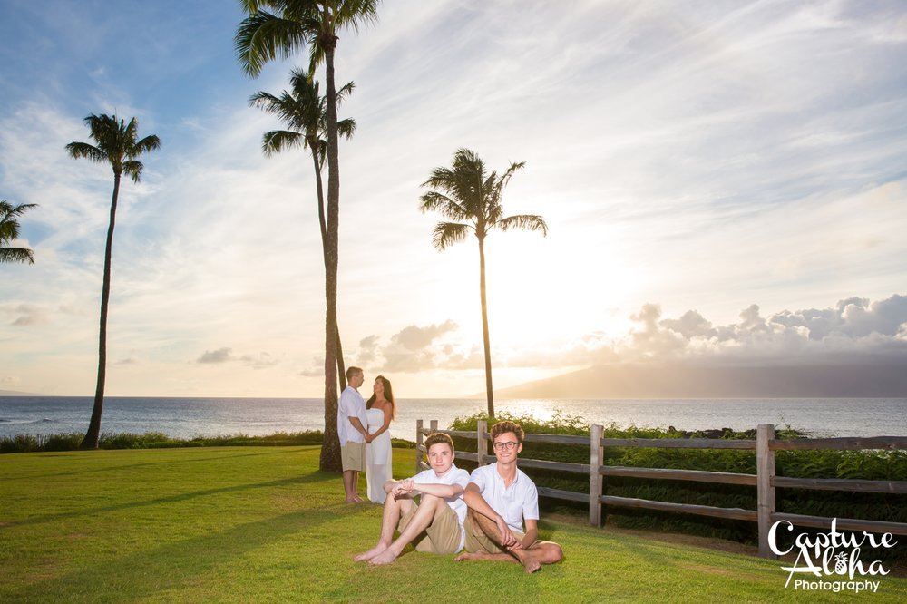 Kapalua Bay Family Photography-5.jpg