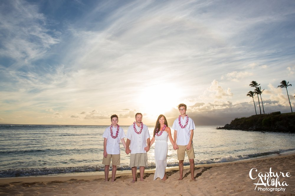 Kapalua Bay Family Photography-6.jpg