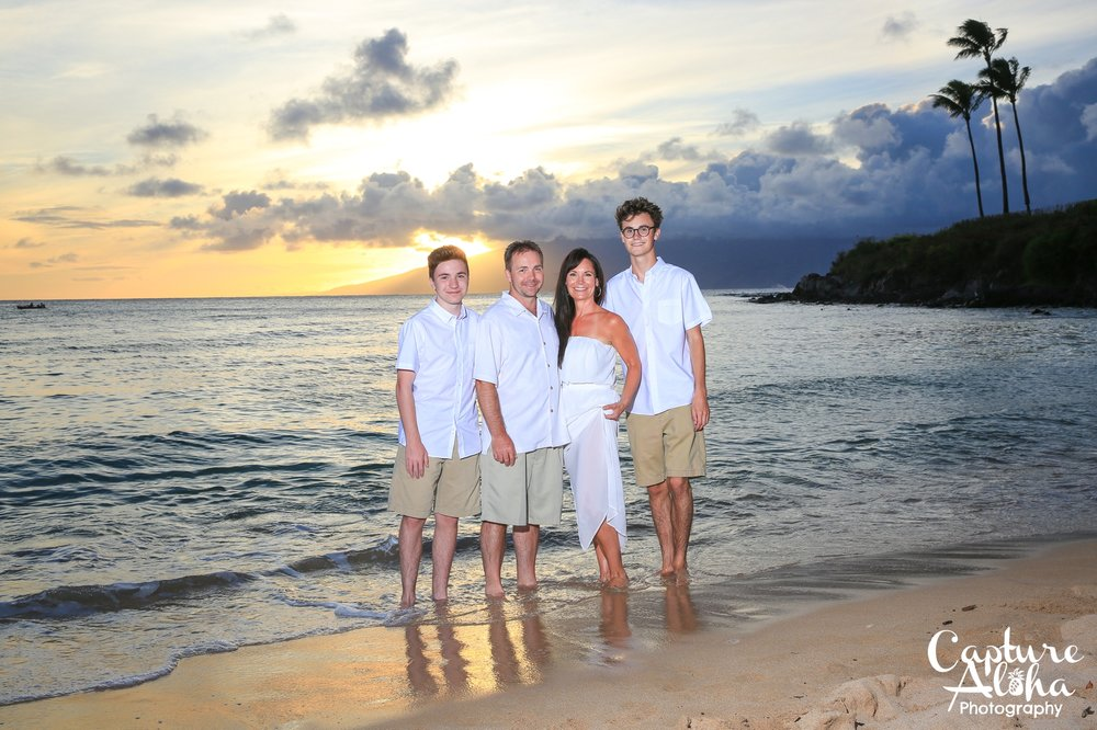 Kapalua Bay Family Photography-8.jpg
