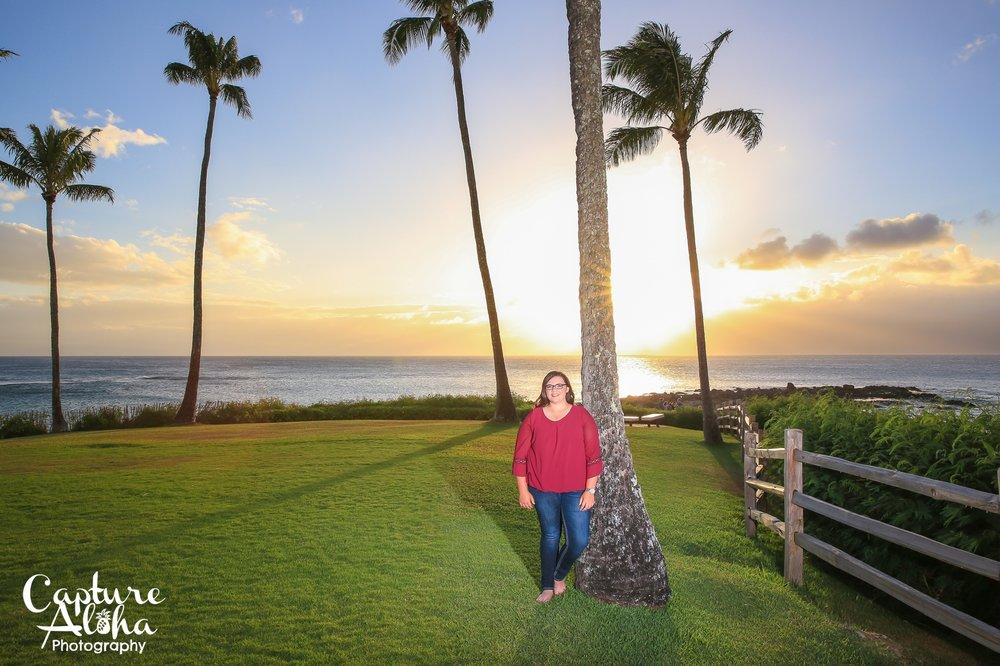 Senior-Portrait-Maui-9.jpg