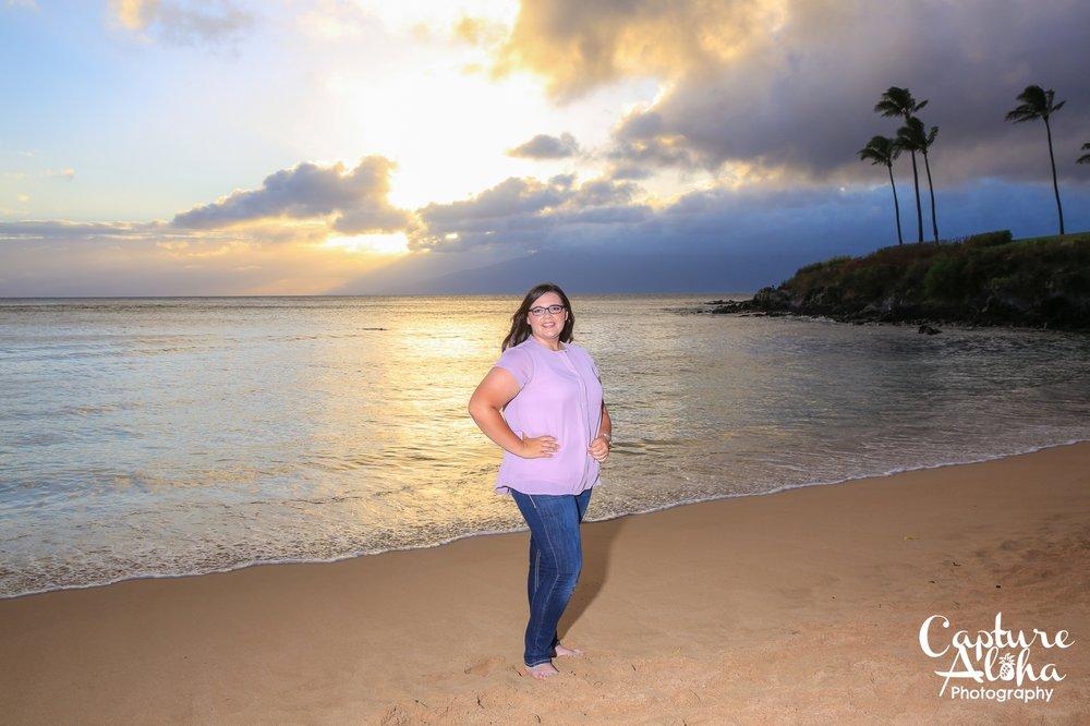 Senior-Portrait-Maui-10.jpg