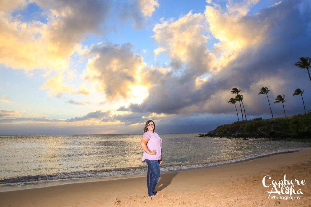 Senior-Portrait-Maui-11.jpg