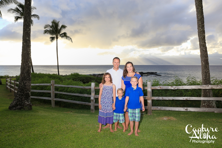 Maui-Family-Photographer-1.jpg