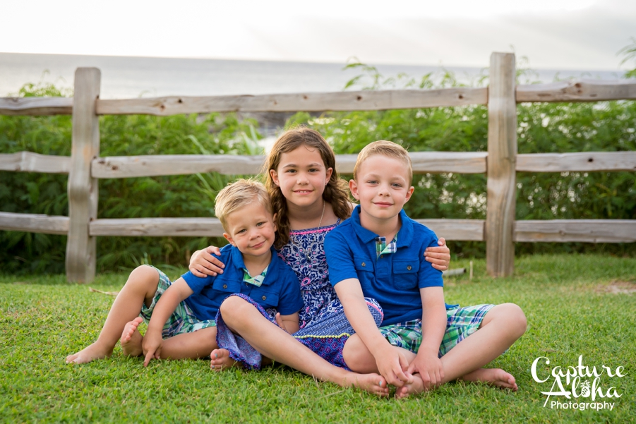 Maui-Family-Photographer-2.jpg