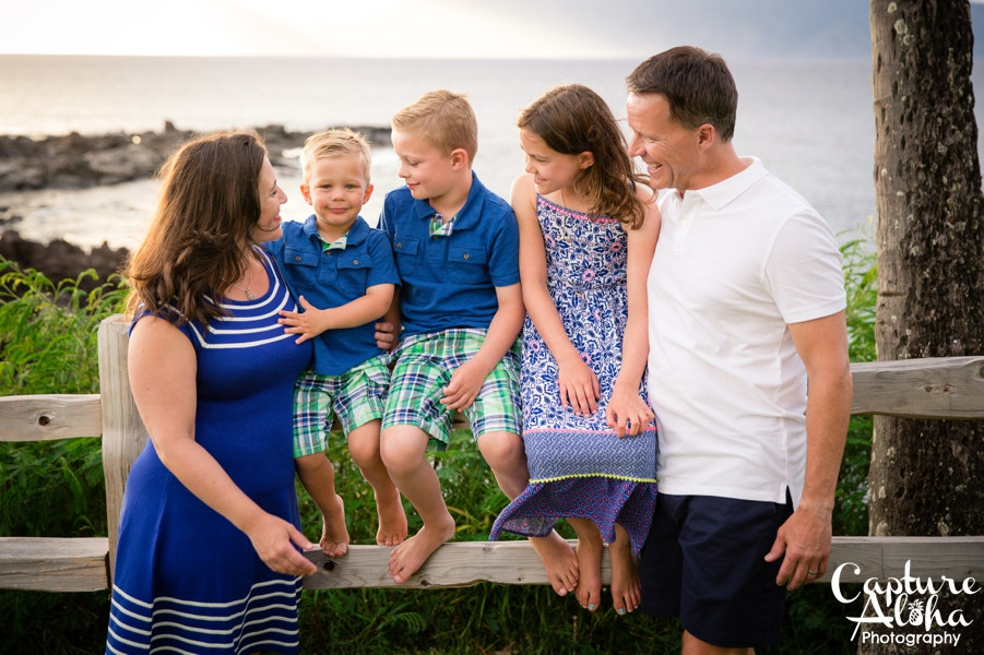 Maui-Family-Photographer-5.jpg