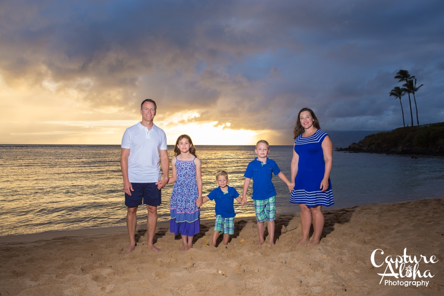 Maui-Family-Photographer-6.jpg