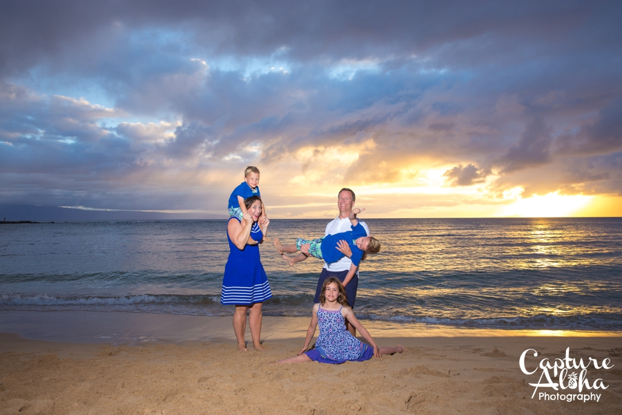 Maui-Family-Photographer-7.jpg